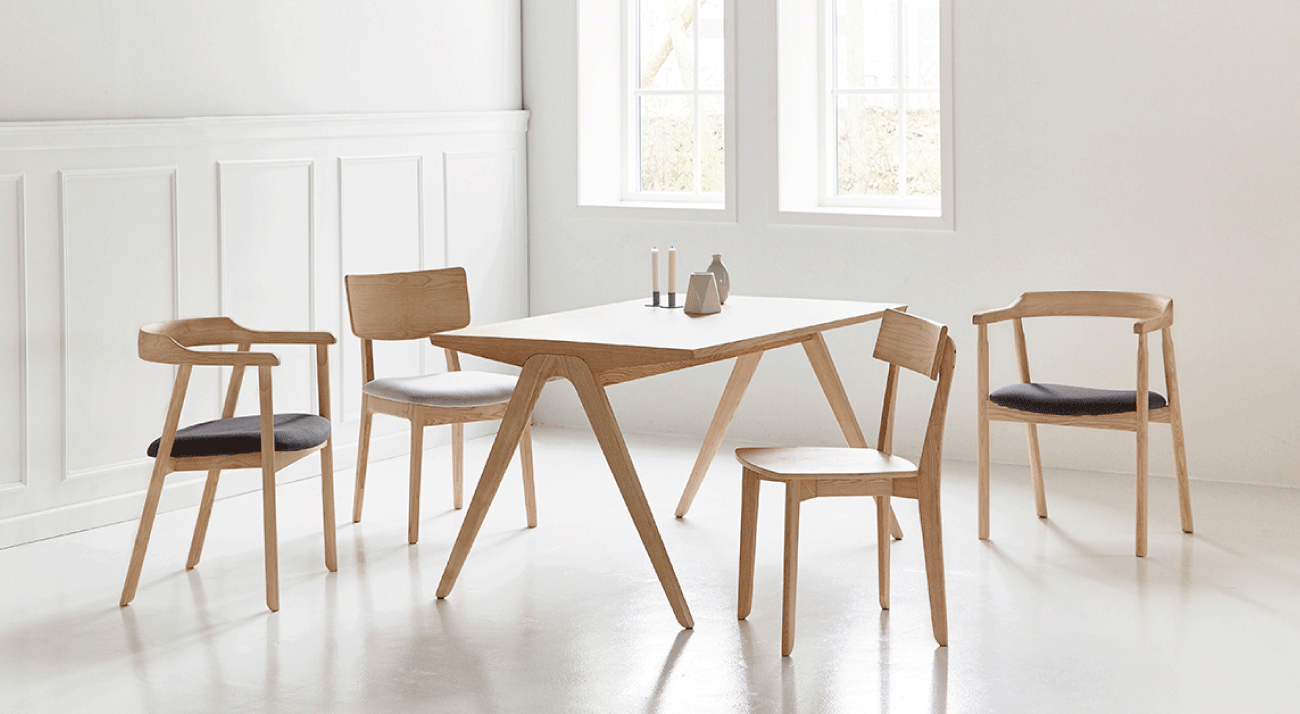 NOFU furniture家具